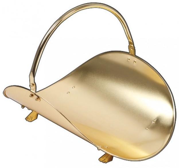 Дровник Royal Flame W3326-21 PB.jpg