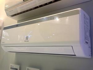Кондиционер Electrolux EACS - 07 HF/N3
