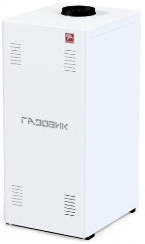 Газовик АОГВ-6-1.jpg