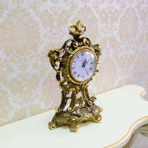 Каминные часы Ажурные RF2022AB-1.jpg