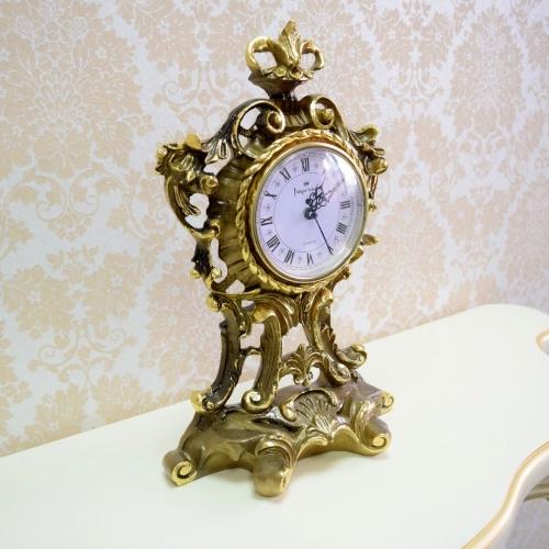 Каминные часы Ажурные RF2022AB-2.jpg