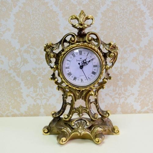 Каминные часы Ажурные RF2022AB-3.jpg