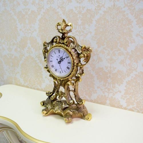 Каминные часы Ажурные RF2022AB-4.jpg