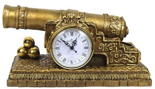 Каминные часы Царь-пушка RF2018AB.jpg