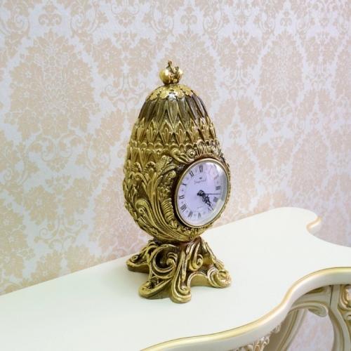 Каминные часы Фаберже Классика RF2048AB-1.jpg