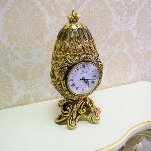 Каминные часы Фаберже Классика RF2048AB-2.jpg