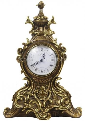 Каминные часы Классика Кубок RF2005AB.jpg