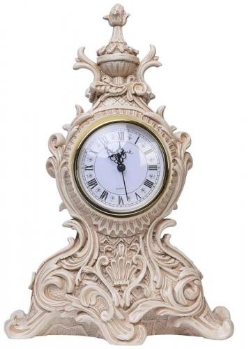 Каминные часы Классика Кубок RF2005 IV (Белая коллекция).jpg