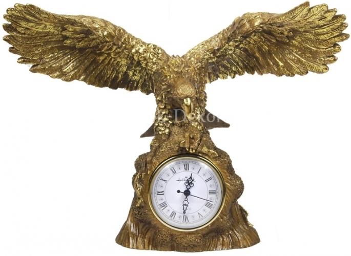 Каминные часы Орёл Гранд RF2028AB.jpg