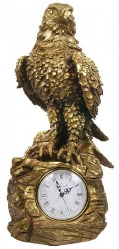 Каминные часы Сокол RF2009AB.jpg
