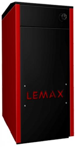 Лемакс Premier 11,6.png