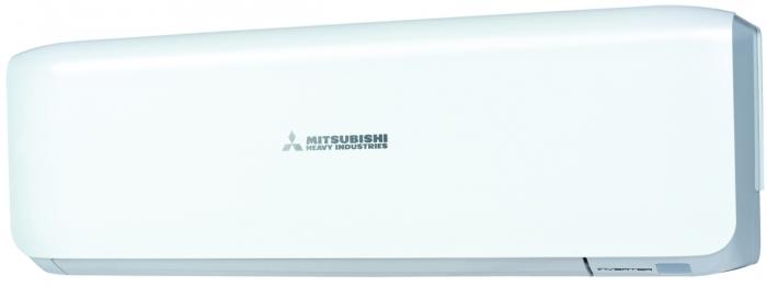 mitsubishi-heavy-premium.jpg