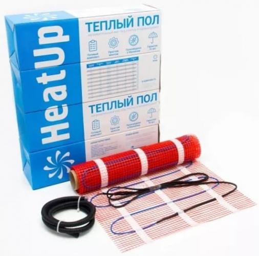 Нагревательный мат HeatUp 0,5м2.jpg