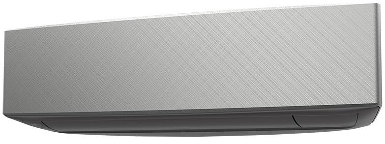 silverB-R - копия.jpg