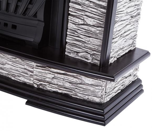 сланец скалистый серый- венге-1.jpg