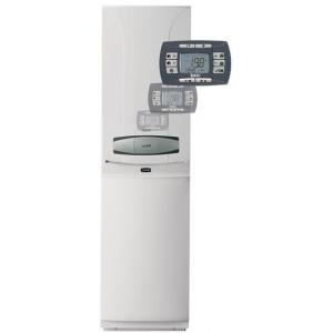 Настенный газовый котел BAXI LUNA-3 Comfort 1.240 Fi+COMBI