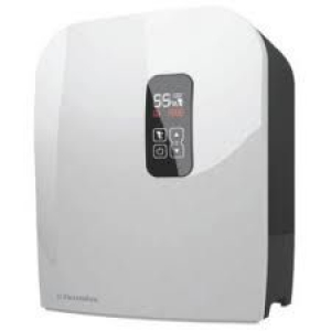 Мойка воздуха Electrolux EHAW - 7515D
