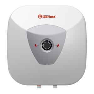 Водонагреватель размещение над раковиной THERMEX H 15 O (pro)