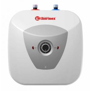 Водонагреватель размещение под раковиной THERMEX H 10 U (pro)