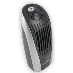 Воздухоочиститель AIC GH-2151
