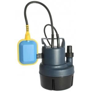 Дренажный насос Unipamp SUB 209 P