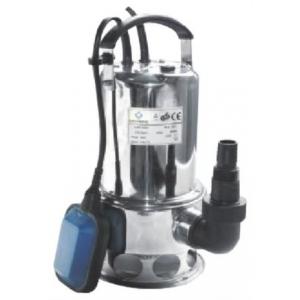 Дренажный насос Unipamp INOXVORT-1100 SW