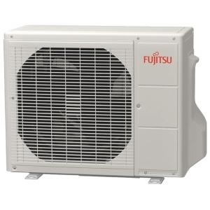 Инверторный кондиционер Fujitsu ASYG07LLCE-R/AOYG07LLCE-R