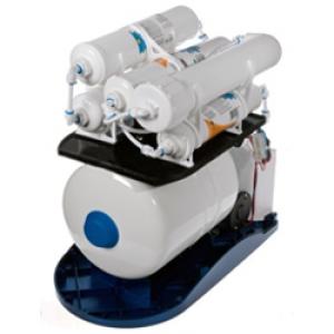 Водоочиститель Atoll A-575E (Sailboat)/A-575box STD