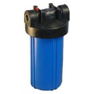 """Водоочиститель Kristal Big Blue 10"""" NТ 1"""""""