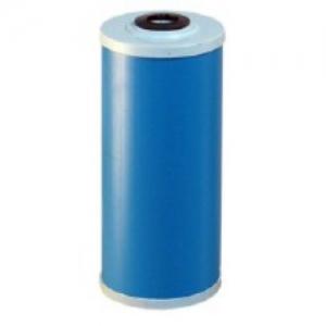 """Картридж Kristal  Big Blue 10"""" CG"""