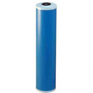 """Картридж Kristal  Big Blue 20"""" CG"""
