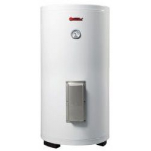 Бойлер Thermex ER 100 V (combi)