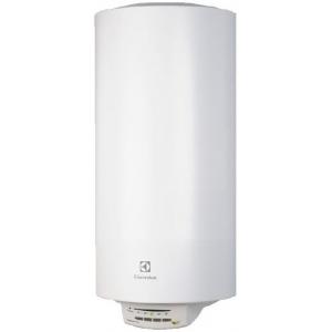 Водонагреватель Electrolux EWH 100 Heatronic DL DryHeat