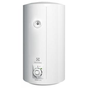 Накопительный водонагреватель Electrolux EWH 50 AXIOmatic Slim
