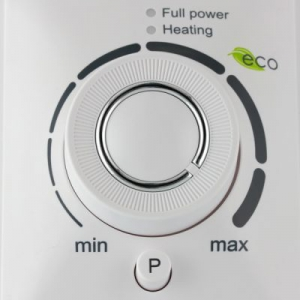Накопительный водонагреватель Electrolux EWH 100 AXIOmatic
