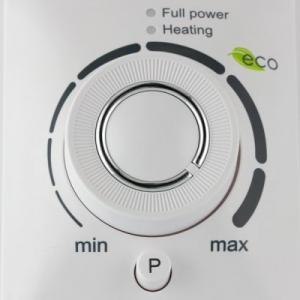 Накопительный водонагреватель Electrolux EWH 150 AXIOmatic