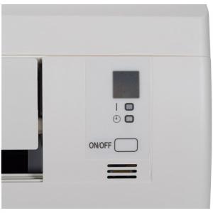 Инверторный кондиционер Daikin FTXB20C/ RXB20C