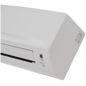 Инверторный кондиционер Daikin FTXB35C/ RXB35C