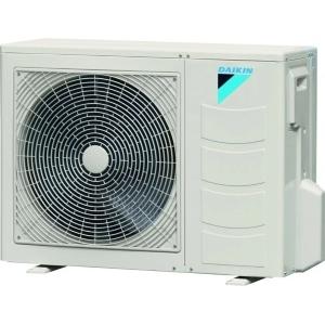 Инверторный кондиционер Daikin FTXB50C/ RXB50C