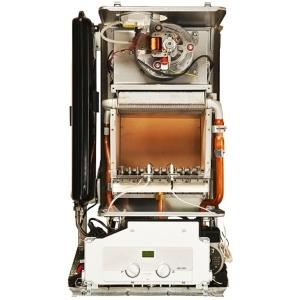 Настенный газовый котел Protherm Ягуар 11 JTV