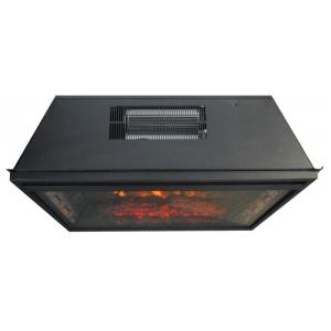 Электрический очаг RealFlame Epsilon 26 LED SIR