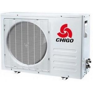 Кондиционер Chigo CS-21H3A-V147/CU-21H3A-V147