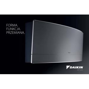 Инверторный кондиционер Daikin FTXJ35MS/ RXJ35M