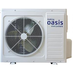 Кондиционер Oasis СL-12