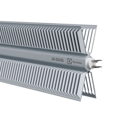 Отопительный модуль Electrolux Transformer ECH/R-1500 T