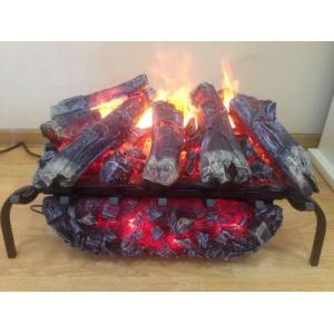 Электрический камин Real Flame 3D Silva Log 26