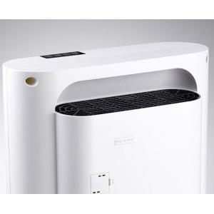 Очиститель воздуха Boneco P500