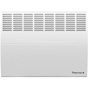 Конвектор электрический Thermor Evidence 3 Meca 1500 - механический термостат