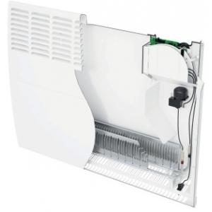 Конвектор электрический Thermor Evidence 3 Meca 2000 - механический термостат
