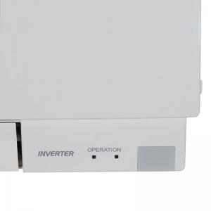 Инверторный кондиционер Mitsubishi Electric MSZ-SF25VE/MUZ-SF25VE